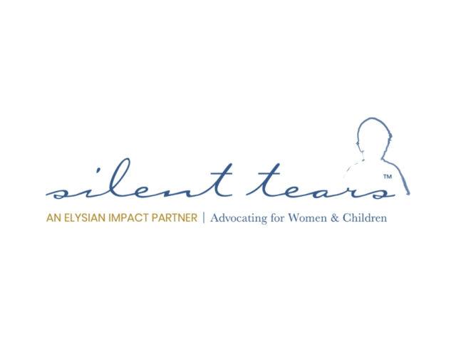 Silent Tears logo
