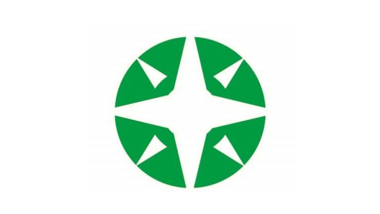Generations Group logo