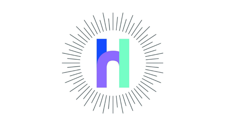 Hopeful Horizons logo