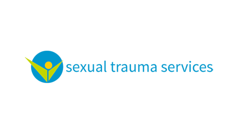 Sexual Trauma Services logo