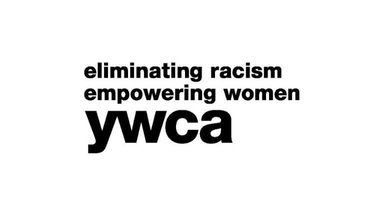 YWCA of the Upper Lowlands logo