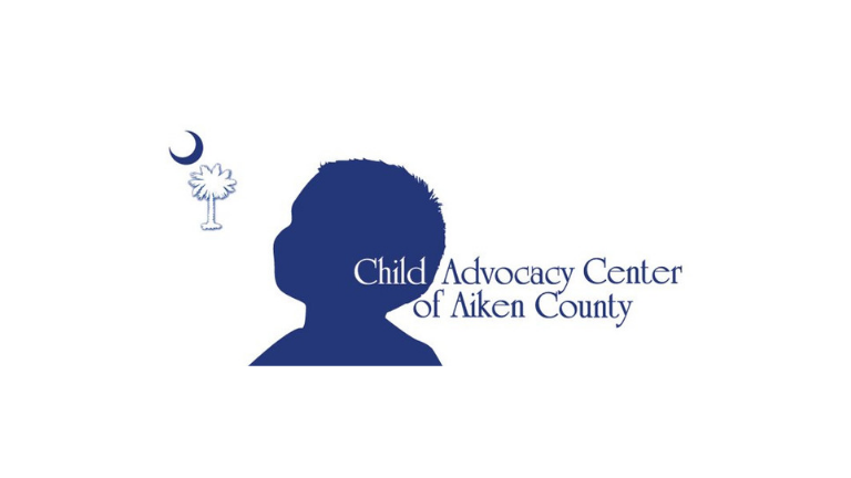 Child Advocacy Center of Aiken County logo