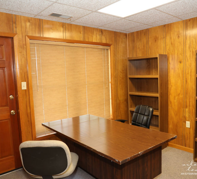 Pee Dee Coalition- Office space